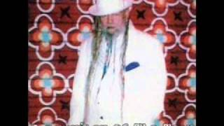 David Allan Coe - The Walls in This House Are Too Thin