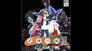 Castle of Shikigami II - Theme of Shikigami (Character Select)