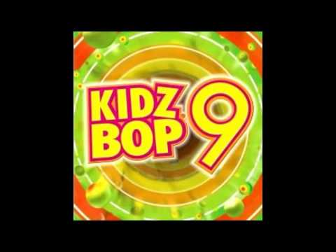 Kidz Bop Kids: We Belong Together