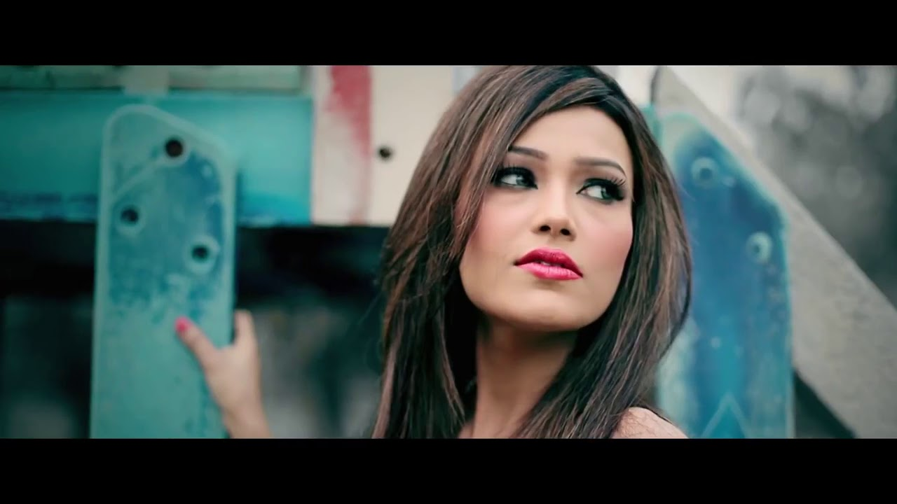 Ja Ve Ja Hindi Romantic Music Video 720p HD BDMusic23 com