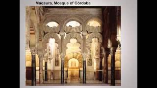 Video Islamic art 2 download MP3, 3GP, MP4, WEBM, AVI, FLV Juli 2018