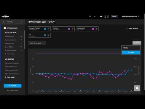 Nightwatch graphs