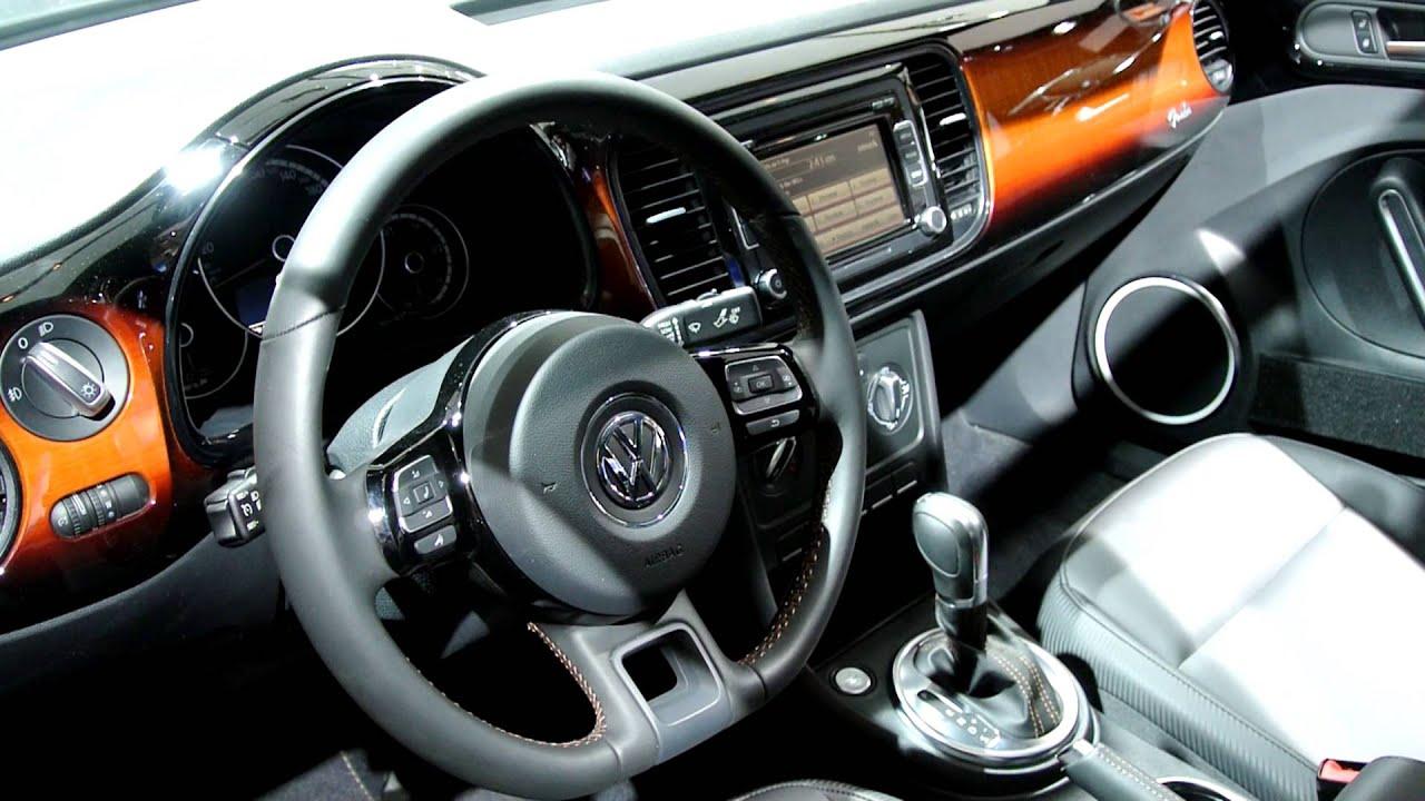 Images volkswagen coccinelle fender volkswagen coccinelle fender en - 2013 Volkswagen Beetle Fender Edition