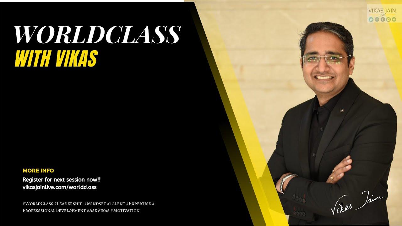 Author & Keynote Speaker: Artificial Intelligence, Business
