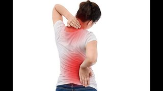 Hondrocream Un remediu eficient împotriva osteohondrozei, artrozei şi traumelor!