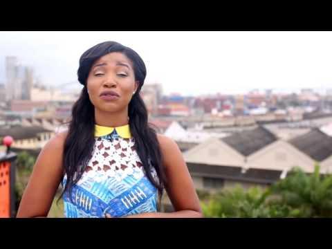 Miss Ghana Episode 2