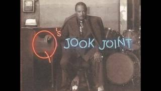 Quincy Jones - Rock With You - written by Rod Temperton