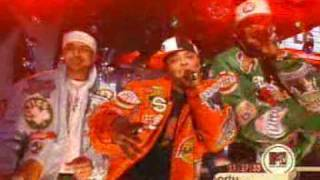 (video live mtv) busta rhymes, sean paul, flip star - make it clap mpeg.mpg