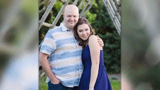 Family of Alaina Housley, killed in Thousand Oaks shooting, seeks change