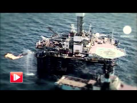 Offshore Oil & Gas: which path to improving safety? [Feature Trailer]