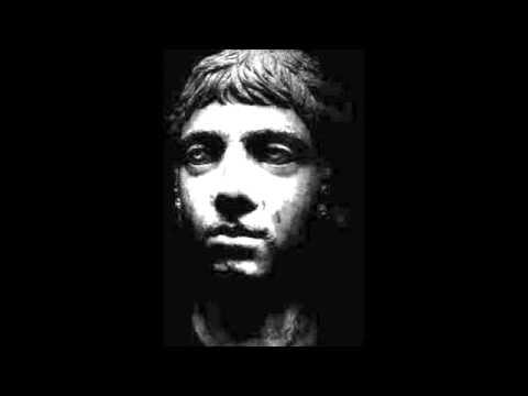 "Stefano Taglietti ""Memoirs of Elagabalus"" Opera (2007)"