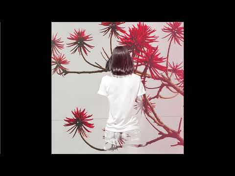 Beach House - Girl of the Year