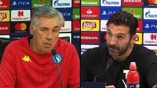 Football/Naples: le PSG fera tout pour gagner
