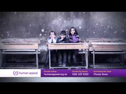 ▶ Saif Adam   Save A Life #savealife   YouTube 360p