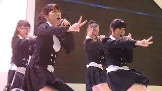 Video JKT48 (Team J) - Bingo (IIMS 2018 | 21April 2018) download MP3, 3GP, MP4, WEBM, AVI, FLV Juli 2018