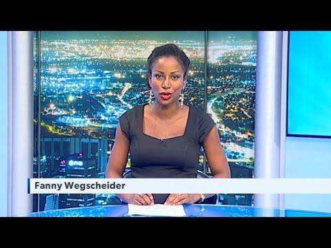 Voxafrica - Vox News - 17/08/16