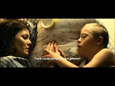 Cafe De Flore Trailer [HD]