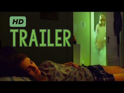 GIRL UP AND DIE: Full Trailer