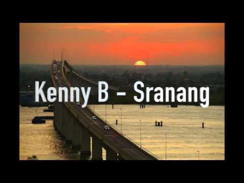 Kenny B   Sranang