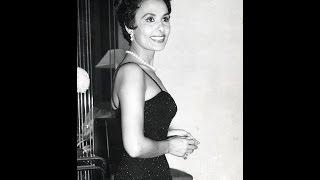 Lena Horne - I Hadn