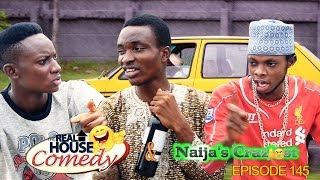 A Taxi For Drunks Feat Real House Of Comedy