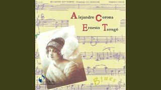 Suite Italienne para Violín y Piano Sobre el Ballet Pulcinella: III. Tarantella