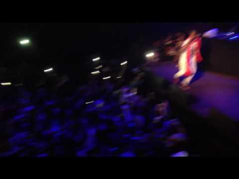 PlayboiCarti - Kelly K Live