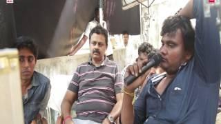 """Bruce Lee Making Video    """"Bruce Lee""""    G.V. Prakash Kumar, Kriti Kharbanda    Tamil Movies"""