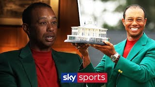 -couldn-putt-tiger-woods-astonishing-comeback-win-masters-2019