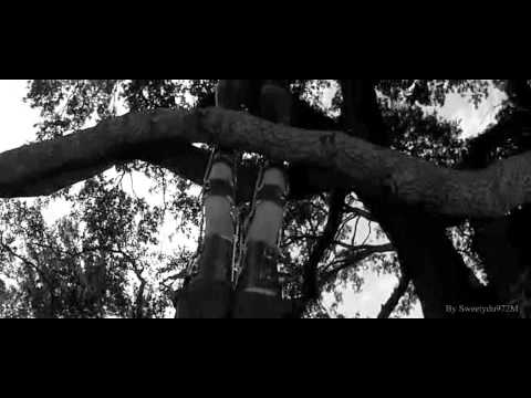 Woodkid - The Golden Age - Movie Clips (+Lyrics)
