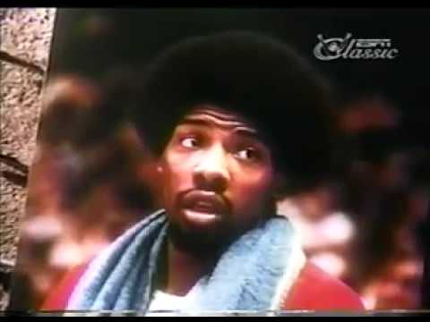 julius-erving-espn-sportscentury