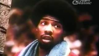 Julius Erving ESPN SportsCentury