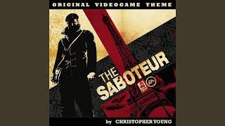 The Saboteur Theme (Action Mix)