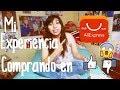 Comprar En AliExpress Peru   Vale la pena?? + HAUL
