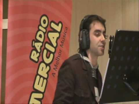 Rádio Comercial | Música de Natal 2008