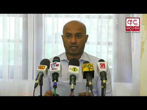 Govt to deposit cash to farmers' bank accounts for fertiliser