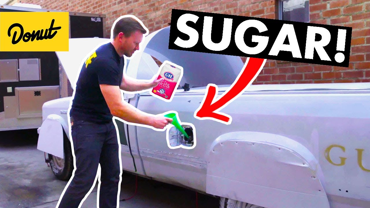 sugar-in-the-tank-what-actually-happens-how-it-works-science-garage