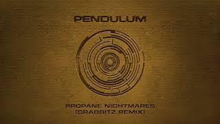 Play Propane Nightmares (Grabbitz Remix)