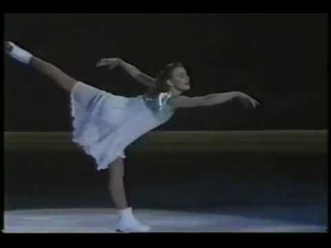 how many figure skating pairs are dating