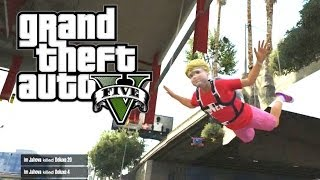 gta 5 funny moments valentines day dlc deluxe 4 shows his o face gta online funny moments