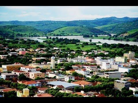 Conselheiro Pena Minas Gerais fonte: i.ytimg.com
