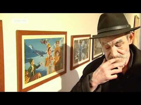 Romania: One Year of Fame | European Journal