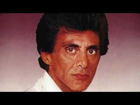 Frankie Valli - Grease