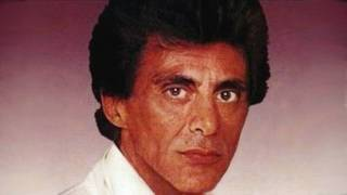 Download Frankie Valli - Grease Mp3 and Videos