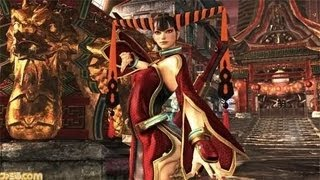 Anarchy Reigns/Max Anarchy - Rin Rin Gameplay 3 (Mad Survival) HD
