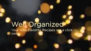 Recipe For Buffalo Chicken Dip In A Crockpot