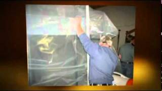 New Jersey Mold Testing - Boost Your Indoor Air Quality
