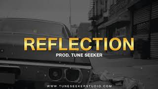 Perfect Freestyle Old School Rap Beat Hip Hop Instrumental - Reflection (prod. by Tune Seeker)