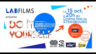 Do It Yourself [Bande annonce]