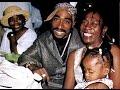Tupac's Mother, Afeni Shakur, Dies At 69 Years Old. video